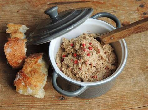 cuisine vegane recettes de cuisine vegane de midi cuisine