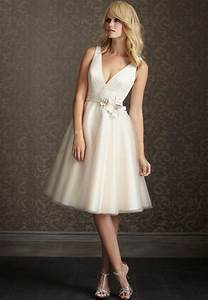 short wedding dresses for older brides shorter and With short wedding dresses for older brides