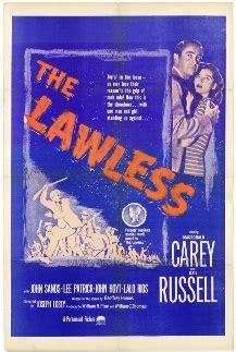 The Lawless - Wikipedia