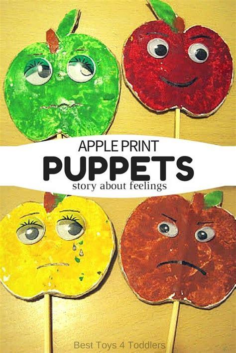 590 best images about apples on activities 600 | 5b026c3835bfc4675e867669c6f3b51d preschool apples preschool phonics