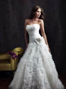 best wedding dress the best wedding by marilyn 39 s keepsakes because every deserves the best