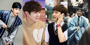 Fans Notice This Sad Similarity In All Dramas And Movies