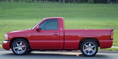 rst performancetrucksnet forums
