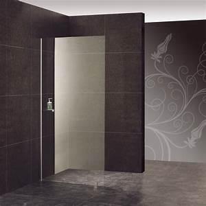 Vitre Douche Italienne : vitre douche italienne maison design ~ Premium-room.com Idées de Décoration