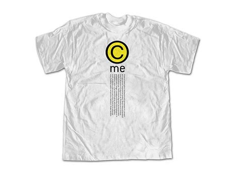 graphic design t shirts t shirt design copyright basics 3 facts every graphic