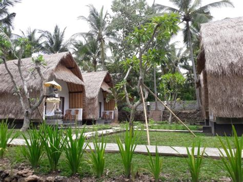 Bintang Bungalow  Updated 2018 Cottage Reviews & Price