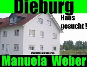 Haus Kaufen Rödermark : provisionsfreie immobilien dieburg homebooster ~ Buech-reservation.com Haus und Dekorationen