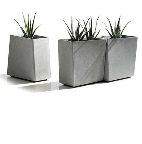greenform planters 1000 images about plant flower on pinterest bonsai trees plant stands and vase