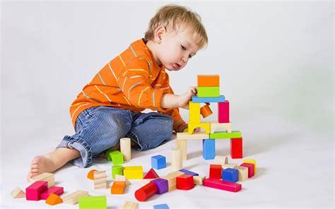 cognitive developmental milestones 20 24 months 266 | 20 24.cognitive.THUMB 800x500