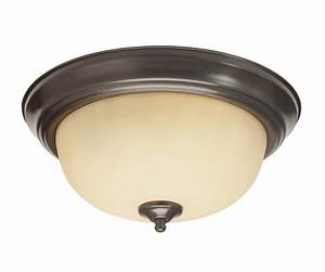 Lighting fixture globes : Ceiling light covers glass ? lamps and lighting