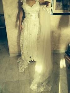 robe de mariee izidress jamais portee tarn With robe de soirée izidress