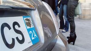 Argus Par Immatriculation : pourquoi les plaques d 39 immatriculation corses font fureur sur nos routes ~ Medecine-chirurgie-esthetiques.com Avis de Voitures