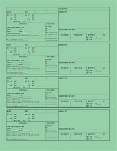 Keskes printing optometrists for Ophthalmology exam template