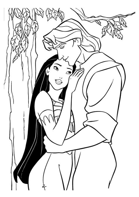 printable pocahontas coloring pages  kids disney coloring pages disney princess