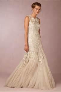 wedding dresses 1000 10 wedding dresses 1000 aisle