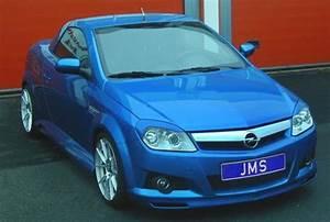 Opel Tigra Twintop Tuning Teile : jms scheinwerferblenden racelook opel tigra twintop jms ~ Jslefanu.com Haus und Dekorationen