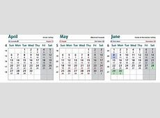 التقويم لعام 2014 1435