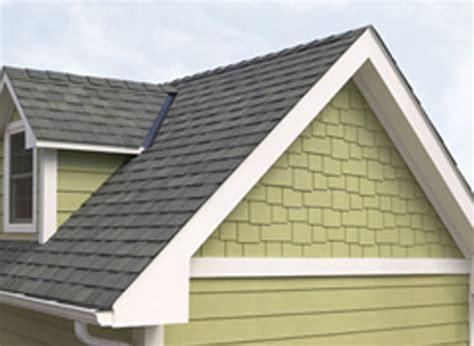 trik gampang mendesain jenis atap rumah minimalis