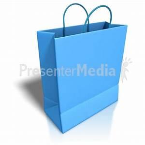 Mail Bag Clipart   ClipArtHut - Free Clipart