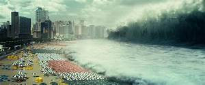 Watch Tidal Wave (2009) Full Movie HD at | Cmovieshd.Net