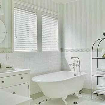 Retro Modern Bathroom Ideas by Bathroom Design Ideas Modern Bathrooms Designs In Retro