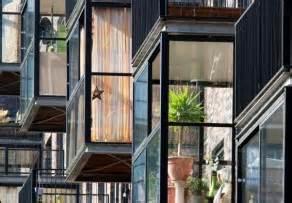 balkonverglasung selber machen balkonverglasung selber machen 187 das sollten sie beachten