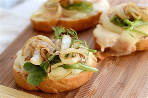 top  famous french bread appetizers top inspired