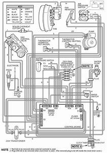 Massimo Oil Wiring Diagram. autometer oil pressure gauge wiring diagram oil  pressure. central states small engine repair oil pump and filter. msu 500  fuel tank. wire efi harness engine wiring utv 8002002-acura-tl-radio.info