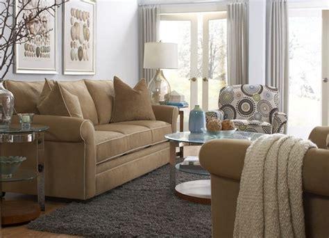 venice home furnishing   home  dreams
