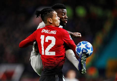 The official manchester united website with news, fixtures, videos, tickets, live match coverage, match highlights, player profiles, transfers, shop and more. UCL: Valencia vs Manchester United Preview - TSJ101 Sports!