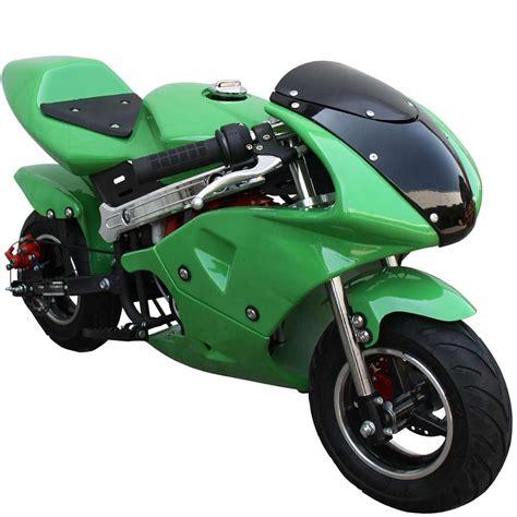 pocket bike shop coolster qg 40 mini bike
