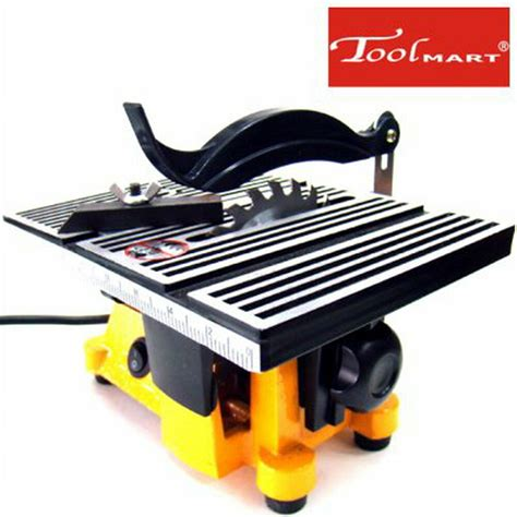 mini electric table  bench top great  hobby