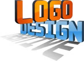 logo design website logo design in colorado springs