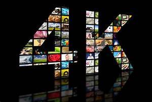 Hd Tv Anbieter : klumme kan du se forskel p hd og 4k uhd ~ Lizthompson.info Haus und Dekorationen