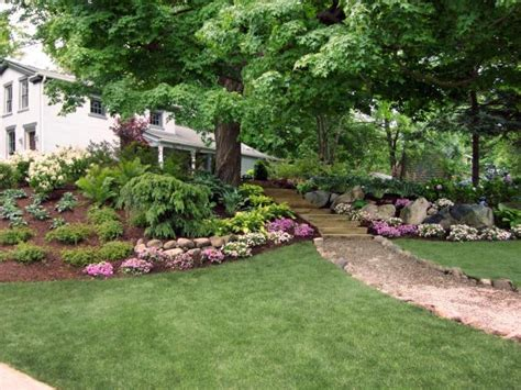 Maximum Home Value Landscaping Projects Lawn Hgtv