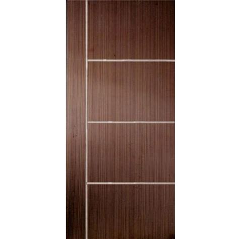 Flush Door by Flush Door And Wooden Plywood Wholesale Trader Hari Sons