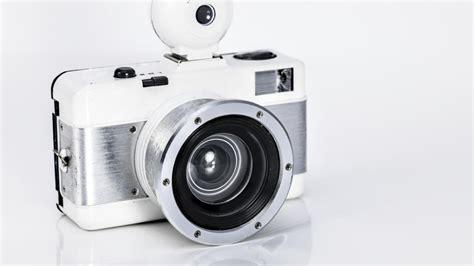votre appareil photo vintage avec vente privee