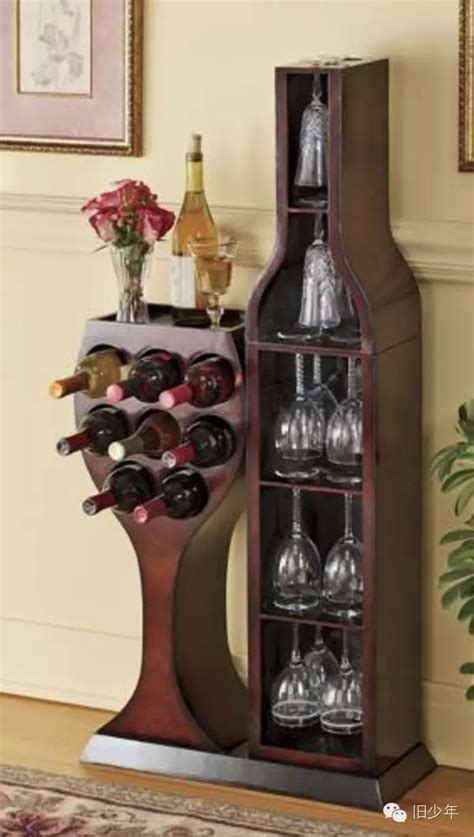 cool wine storage incredible wine storage solutions for all wine lovers