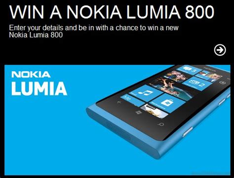 opera mini browser lumia 800 t 233 l 233 charger en ligne
