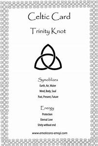 Celtic Knots Meanings Family | www.imgkid.com - The Image ...