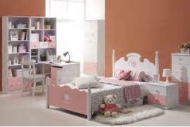 Furniture For Childrens Rooms Bedroom Kids Bedroom Kids Room Play Beds With Ladder Book Cabinet