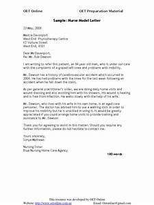 Essays On Faith tudor explorers homework help business plan writers leeds digital electronics homework help