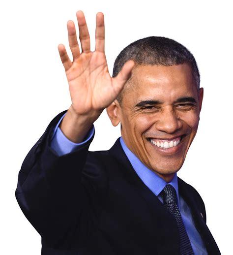 Barack Obama Background Barack Obama Png