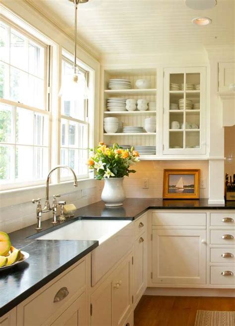 cape and island kitchens kitchen stunning cape cod kitchen designs cape cod house plans with master downstairs small