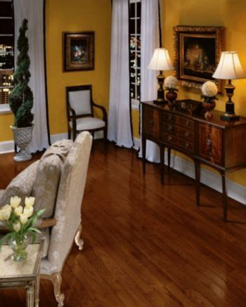 white oak hardwood flooring red cb  bruce flooring