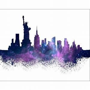 Best 25+ New york skyline ideas on Pinterest Nyc skyline