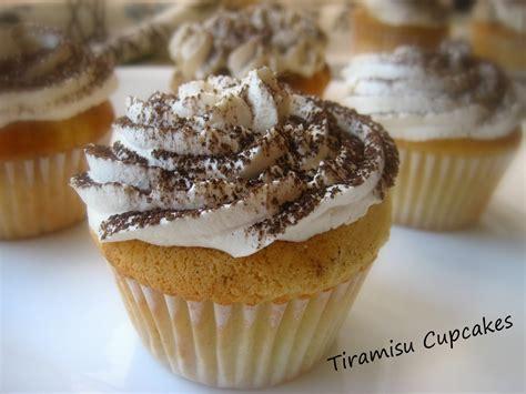 cuisine cupcake home cooking in montana tiramisu cupcakes and vanilla
