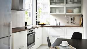 Ikea Küchen Griffe : moderne metod k che in wei mit grytn s fronten und vitrinent ren in elfenbeinwei und ~ Eleganceandgraceweddings.com Haus und Dekorationen