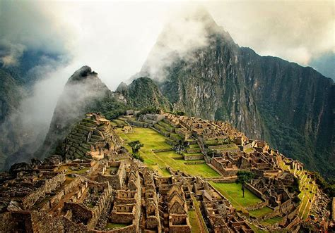 places most amazing place visit must die before around breathtaking lubomir wonderful machu picchu peru travel pretty incredible unbelievable beauty