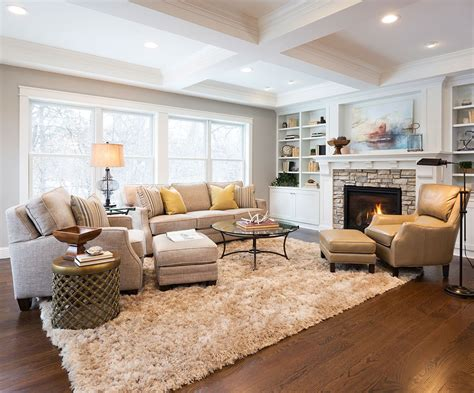 how to arrange living room furniture in a rectangular room how to arrange living room furniture with fireplace and tv